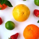 Totul despre antioxidanti Aliatii tai in cursa pentru longevitate