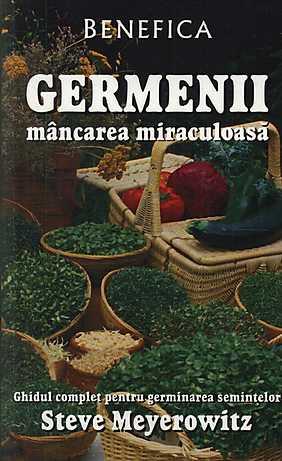 germenii-carte