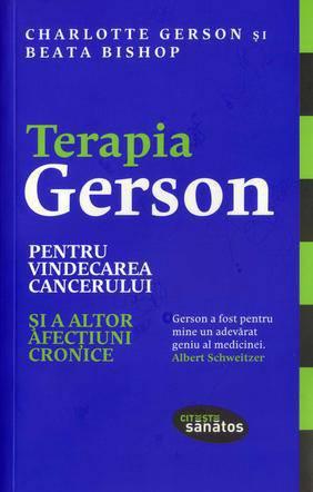 terapia-gerson-carte
