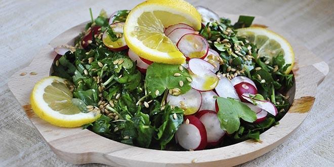 10 Best Detox Recipes | Raw. Vegan. Delicious!
