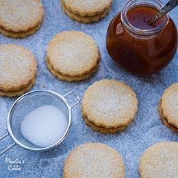 Biscuiti-fara-gluten-cu-gem2