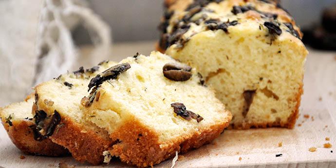 Gluten-Free Mushroom Bread Wine Chec sarat fara gluten cu ciuperci vin cimbru