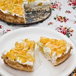 Tarta-sarata-fara-gluten-3
