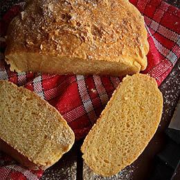 paine-fara-framantare-fara-gluten-1-4