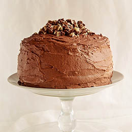tort-cu-crema-de-branza-si-ciocolata-4