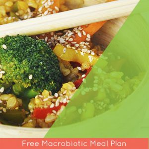 Free-Macrobiotic-Meal-Plan