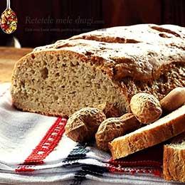 1 paine-fara-gluten-cu-banane-si-arahide1