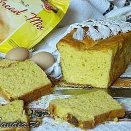 2 paine-fara-gluten