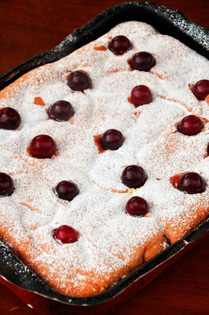 gluten-free-sour-cherry-cake-prajitura--fara-gluten-cu-visine
