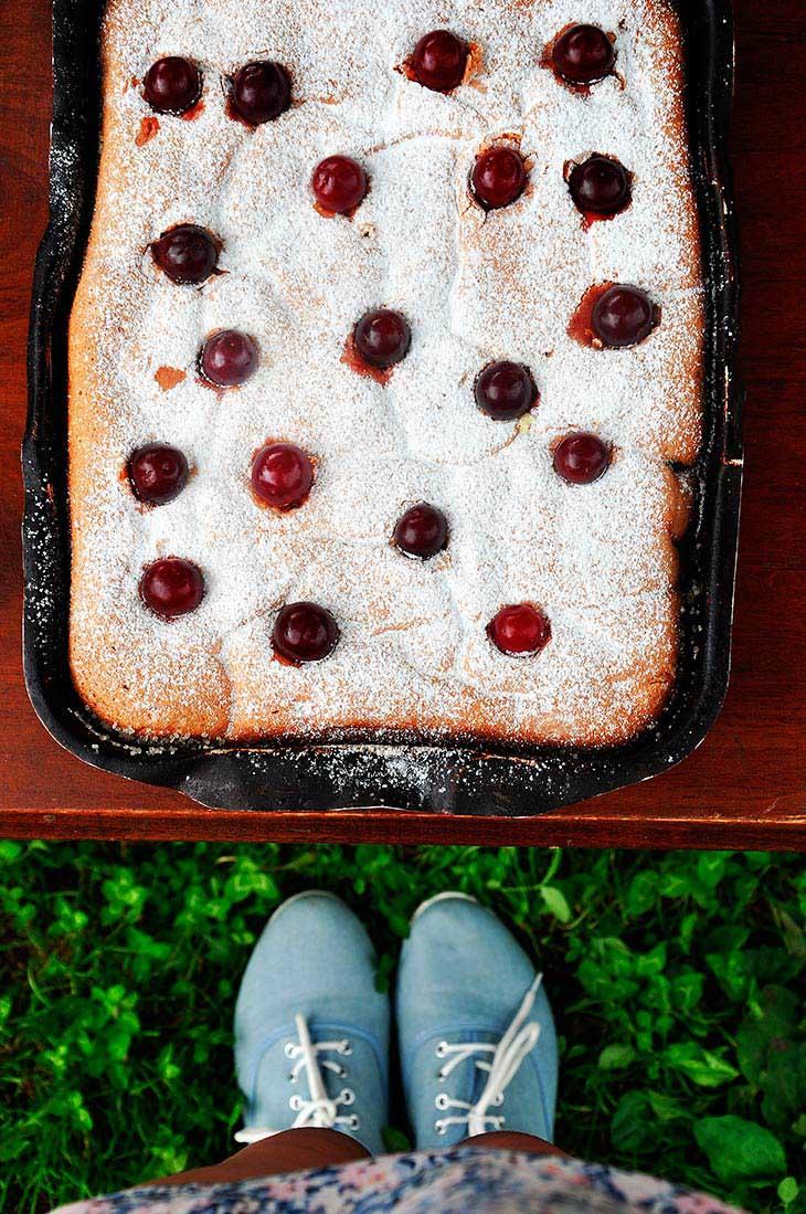 gluten-free-sour-cherry-cake-prajitura--fara-gluten-cu-visine-reteta