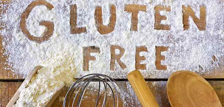 What is Gluten and why you should avoid it
