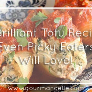 tofu-recipes