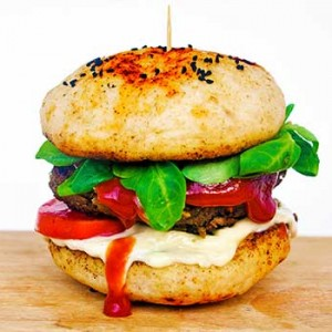 perfect-vegan-burger-anatomia-burgerului-vegan-perfect