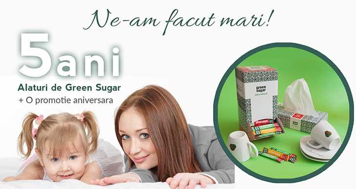 campanie-green-sugar