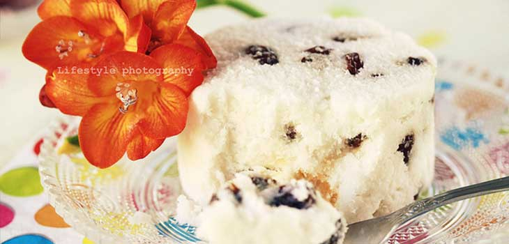 branza-dulce-de-cocos