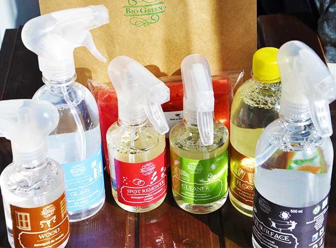 Sfaturi-pentru-o-bucatarie-curata-Curatenia-de-primavara-cu-BioGreen-1