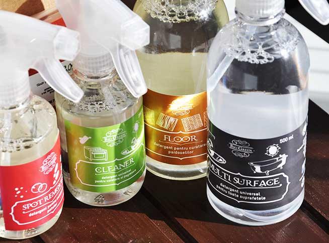Sfaturi-pentru-o-bucatarie-curata-Curatenia-de-primavara-cu-BioGreen-2