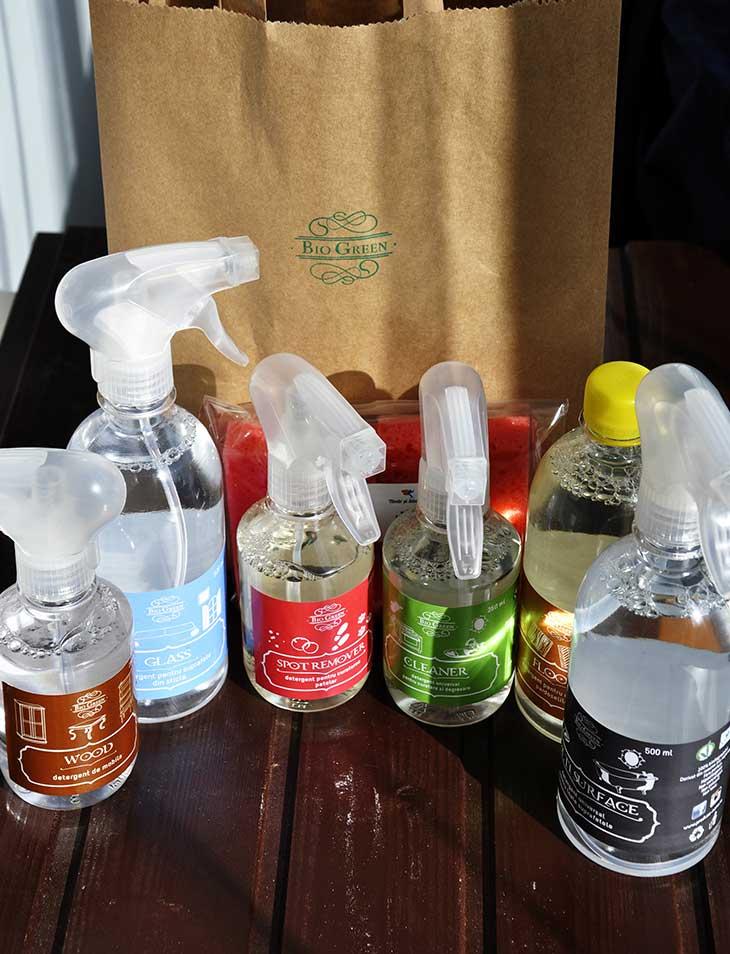 Sfaturi-pentru-o-bucatarie-curata-Curatenia-de-primavara-cu-BioGreen