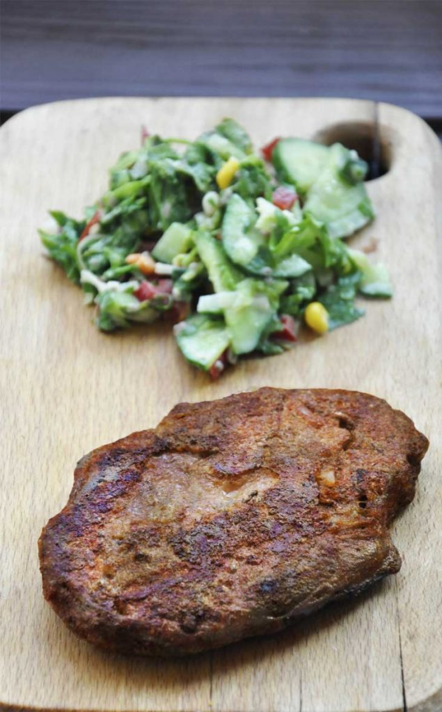 Vegan-Steak-Friptura-VeganaVegan-Steak-Friptura-Vegana