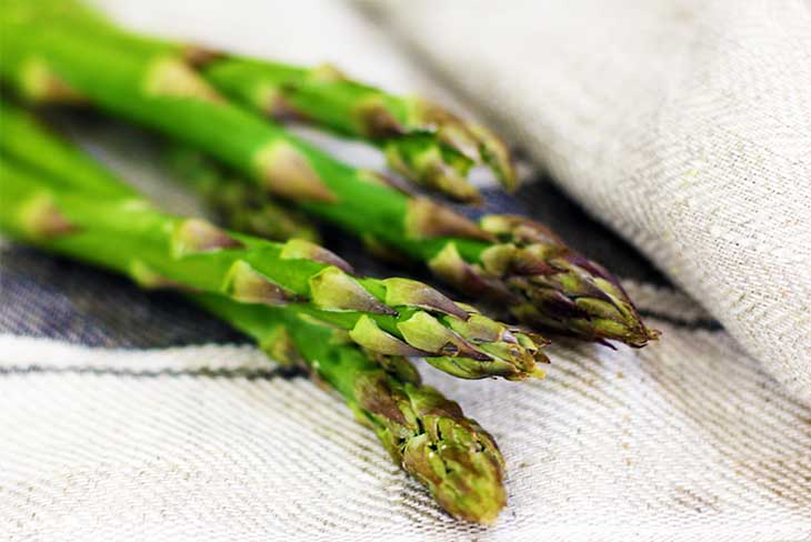 asparagus-sparanghel