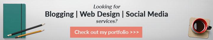 banner-portfolio