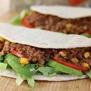 vegan tacos recipe taco vegan