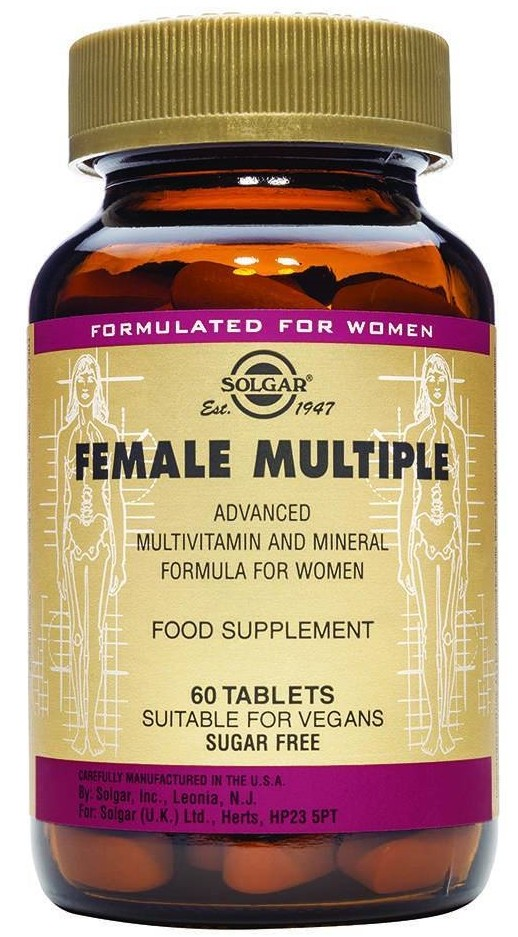 female-multiple-60cps-solgar