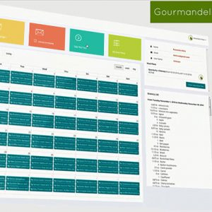 meal-planner-update