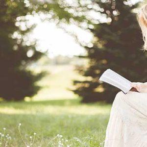 Carti motivationale Motivational Books