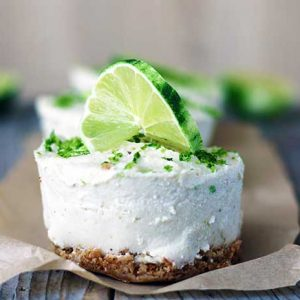raw vegan key lime pie tarta cu lamaie raw (4)