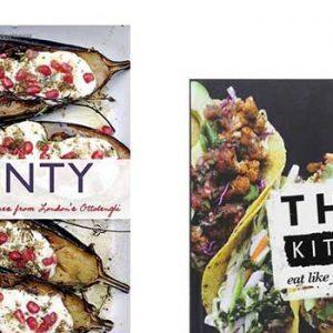 best cookbooks for vegetarians vegetarian books