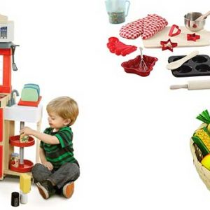 best cooking toys for kids