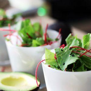 vegan salad dressings dressinguri pentru salata retete