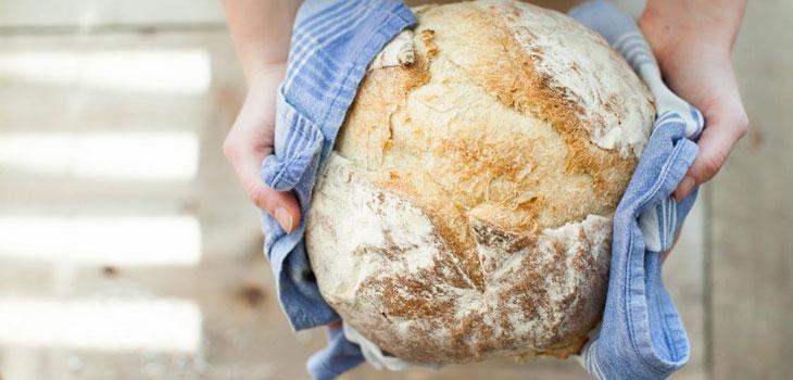 gluten intolerance food intolerance guide