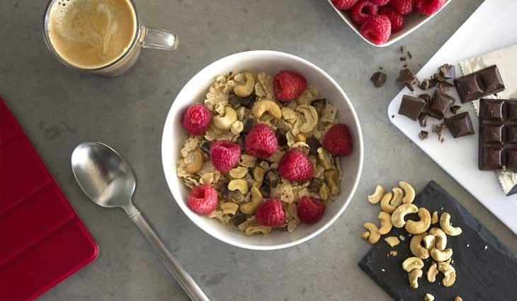 Gluten-Free Diet Plan Guide How-to have healthy gluten-free diet