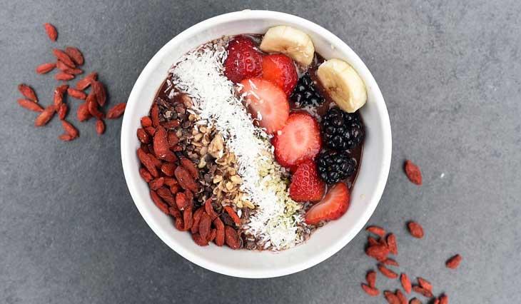 benefits of a gluten-free diet plan