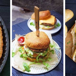 american cuisine food guide