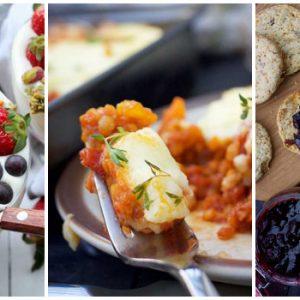 english cuisine guide bucataria englezeasca