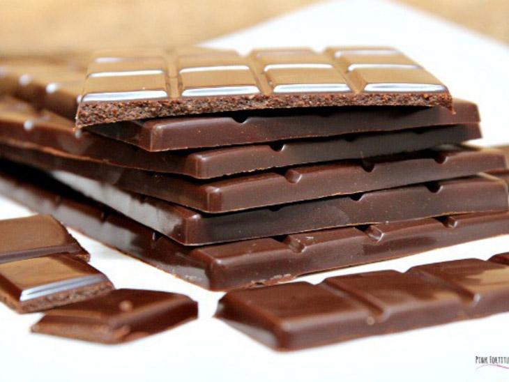 Maca Matcha Chocolate Bars