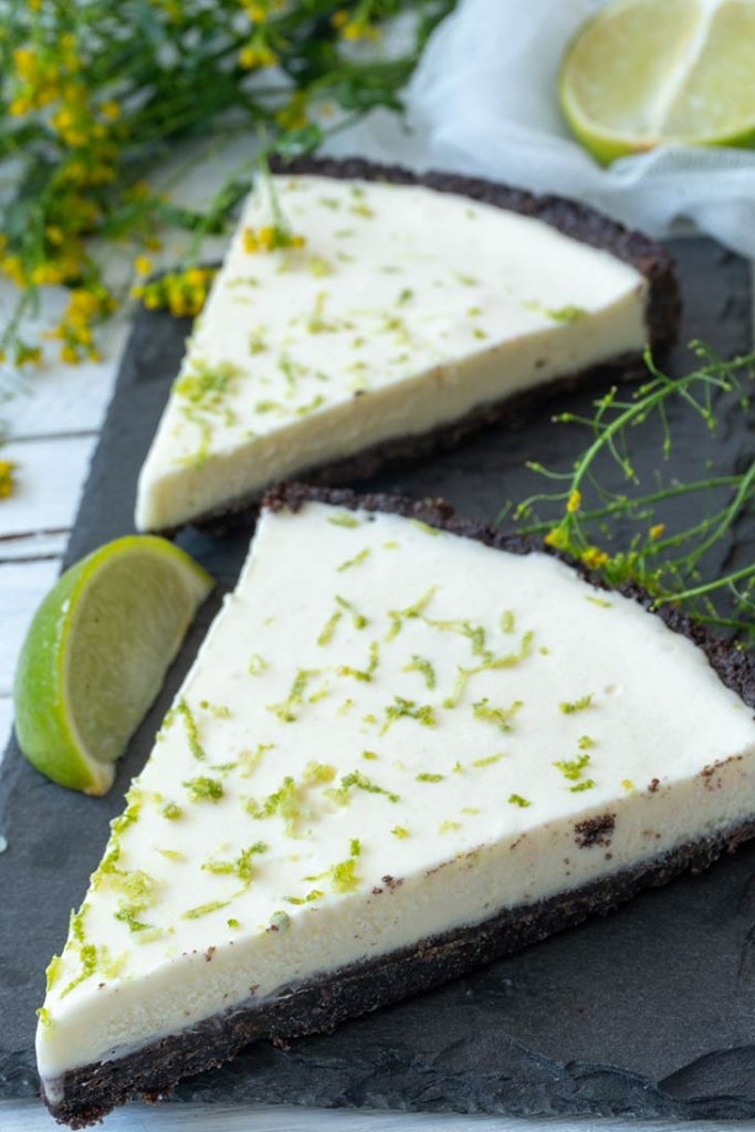 This image has an empty alt attribute; its file name is Chocolate-and-Lime-Tart-Dessert-683x1024.jpg