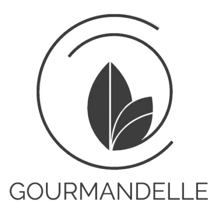 Gourmandelle | Vegetarian Blog